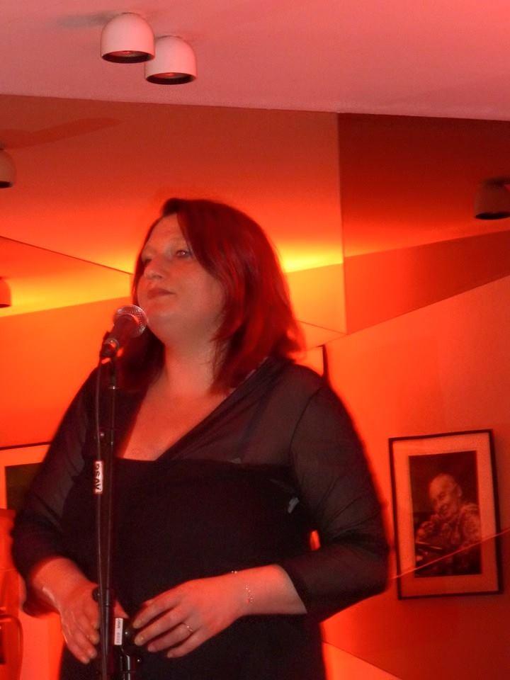 Concert Cosy Montparnasse (Paris) 2 mai 2015