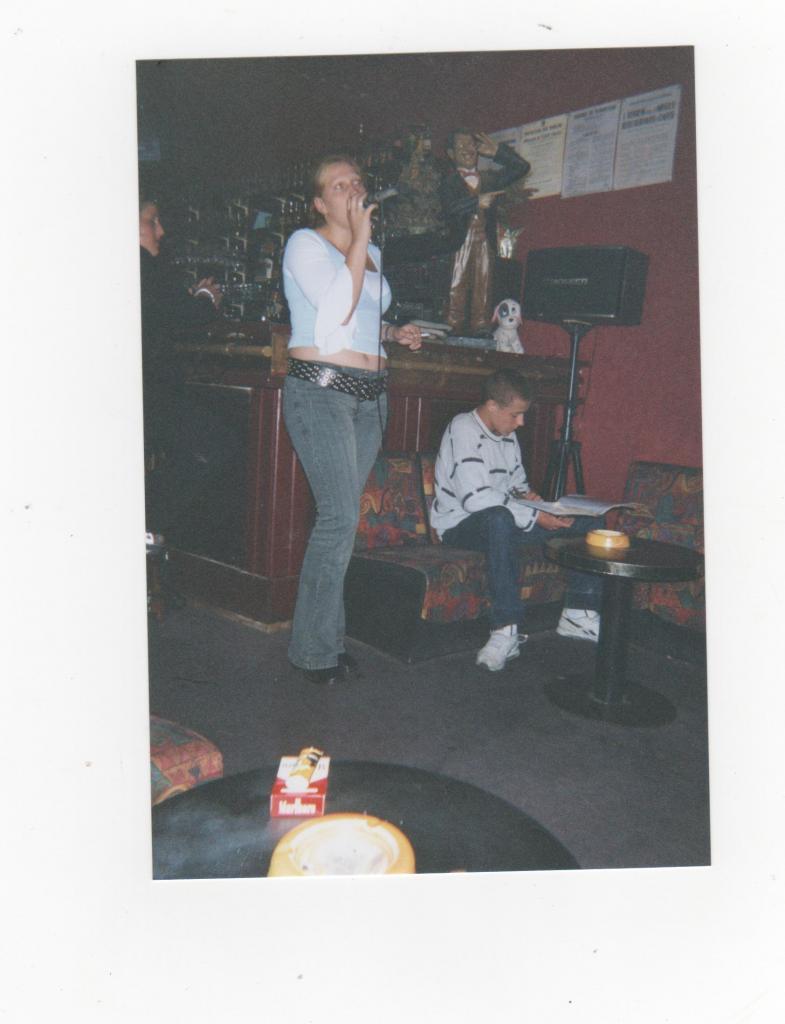 Autres- avant 2004 (62)