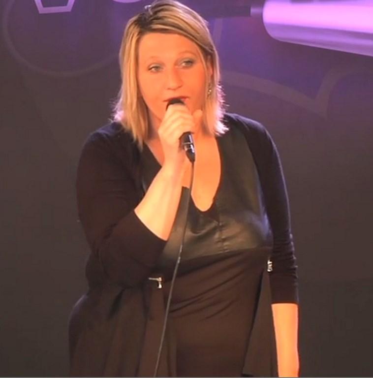 Images capturées des vidéos Vocal tour (11) [1280x768]