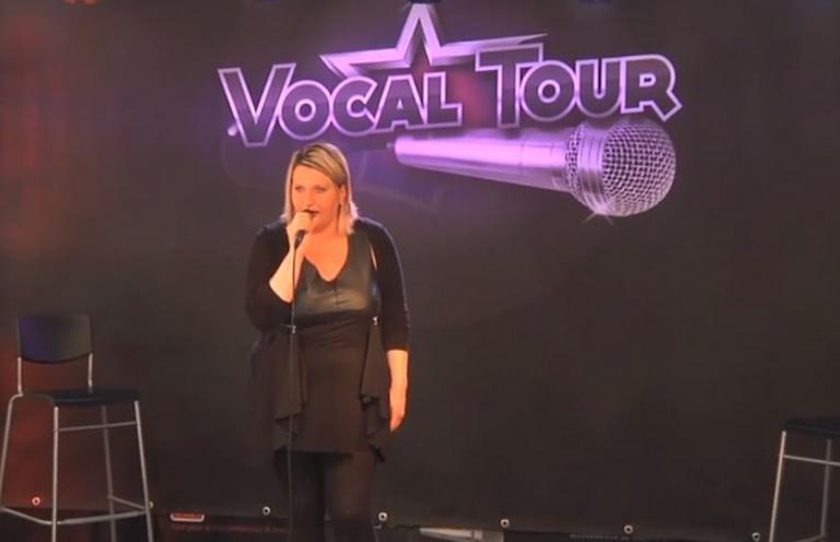 Images capturées des vidéos Vocal tour (14) [1280x768]