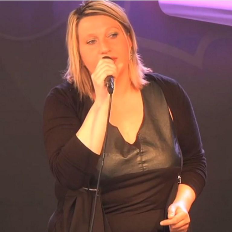 Images capturées des vidéos Vocal tour (15) [1280x768]