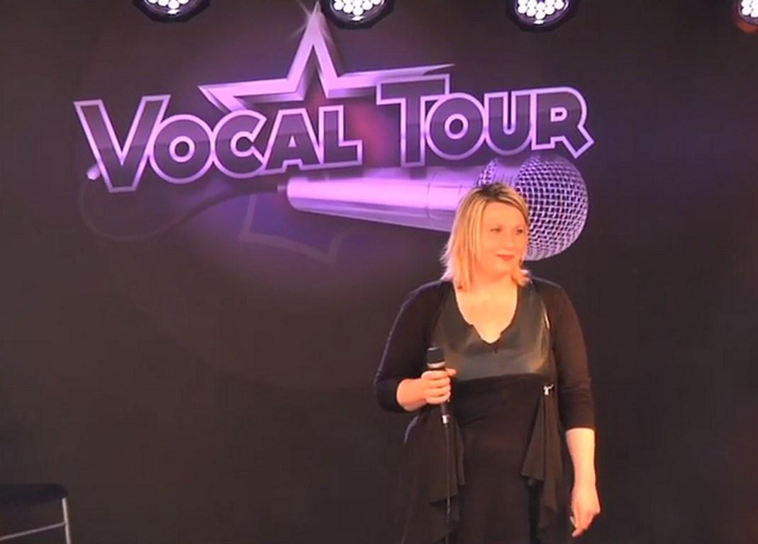 Images capturées des vidéos Vocal tour (8) [1280x768]