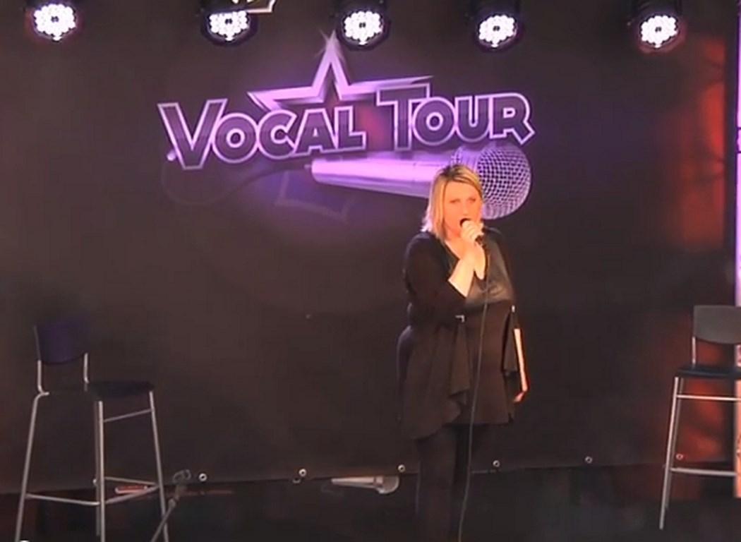 Images capturées des vidéos Vocal tour (9) [1280x768]