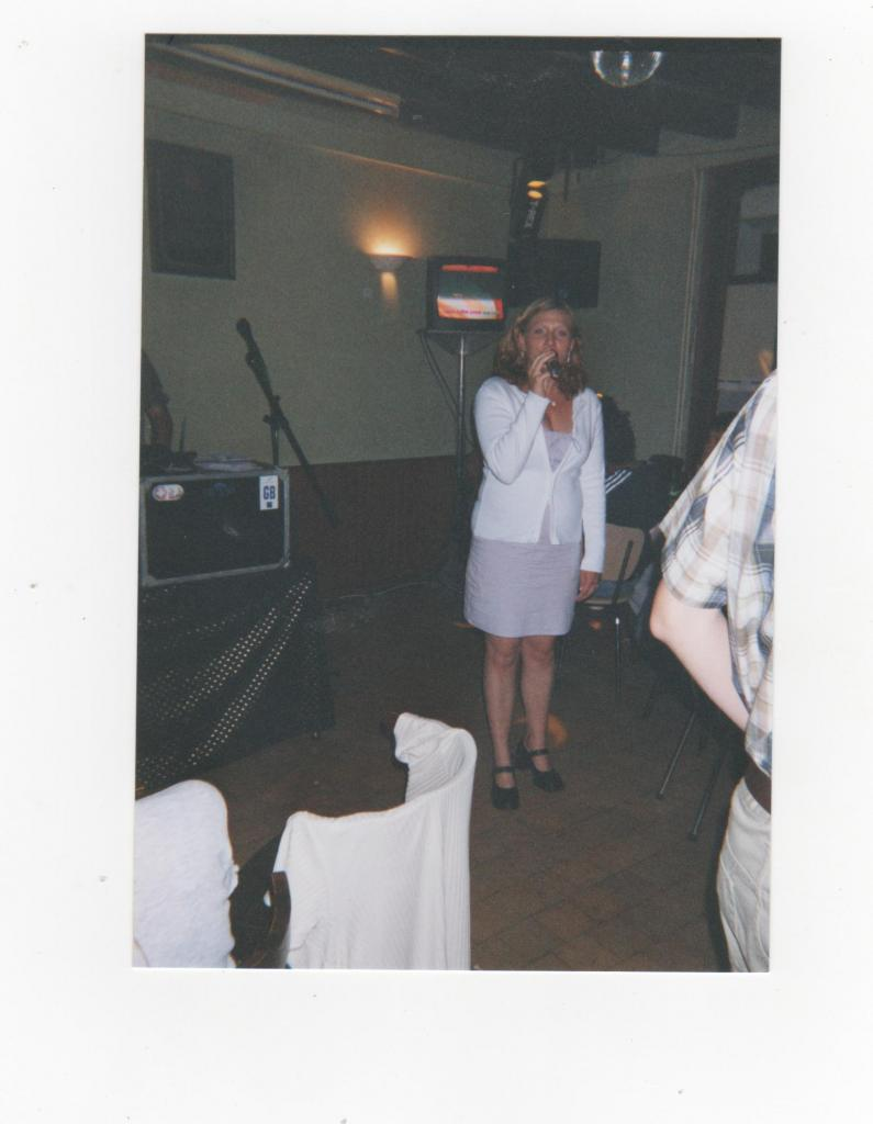JUILLET 2003
