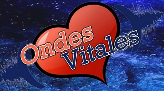 Ondes Vitales